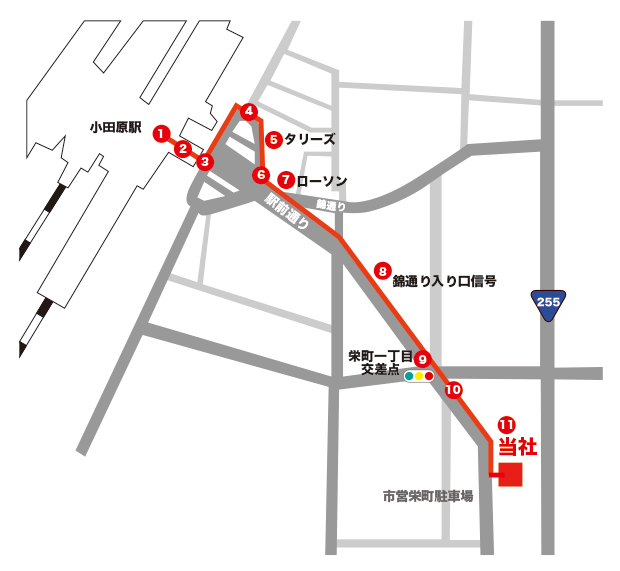 map_fujicomi-2.jpg